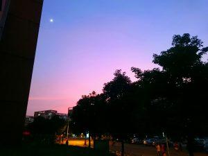 sunset of scut-hemc